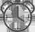 Notariusz Toruń - godziny otwarcia 9:00 - 17:00