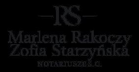 Notariusz Marlena Rakoczy – Kancelaria notarialna Toruń